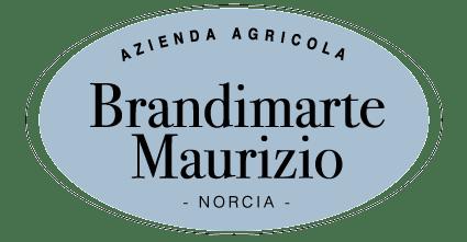 BrandimarteMaurizio.it: formaggi e agricoltura da Norcia