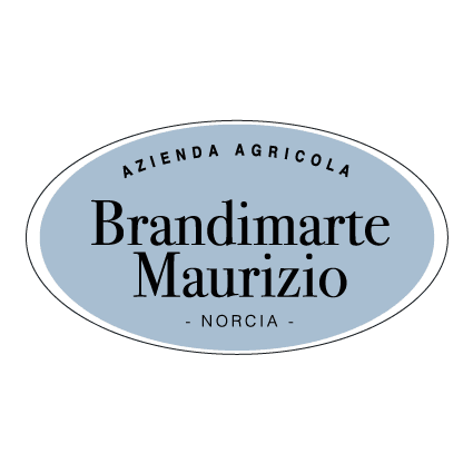Alessia Brandimarte
